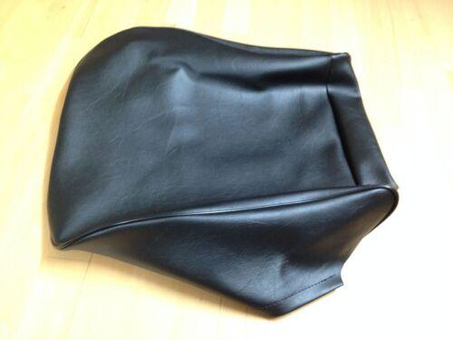 referencias para Lehne y superficie de asiento asiento VW 181 tiesto asiento delantero negro