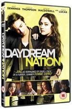 DAYDREAM NATION - DVD - REGION 2 UK