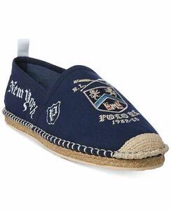 Polo Ralph Lauren Para hombres Zapatos