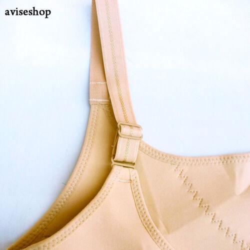 Corset Waist Vest Training Cincher Control Body Shaper Underbust Shapewear Belt