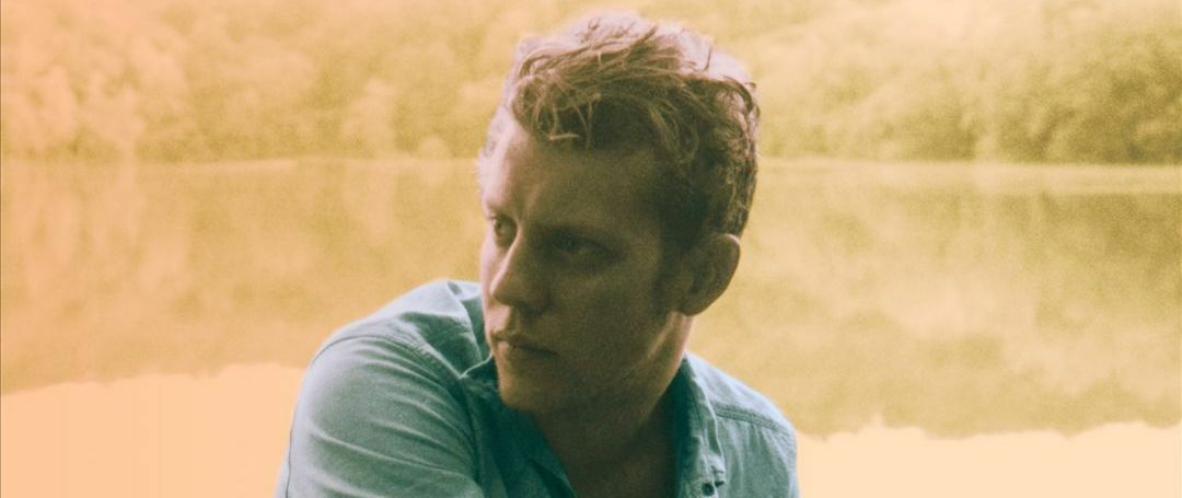Anderson East Tickets (21+ Event)