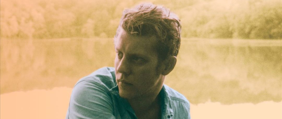 Anderson East Tickets (21+ Event, Rescheduled from March 7)