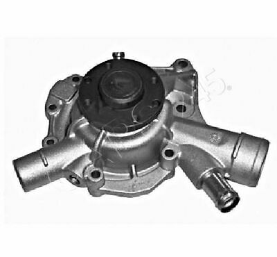 638//2 638 V-Class - Mercedes Vito Box Circoli Vito Bus Water Pump 638