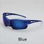 Sport-Men-Cycling-Baseball-Golf-Running-Ski-Sunglasses-Color-Mirror-Lens-Glasses thumbnail 7
