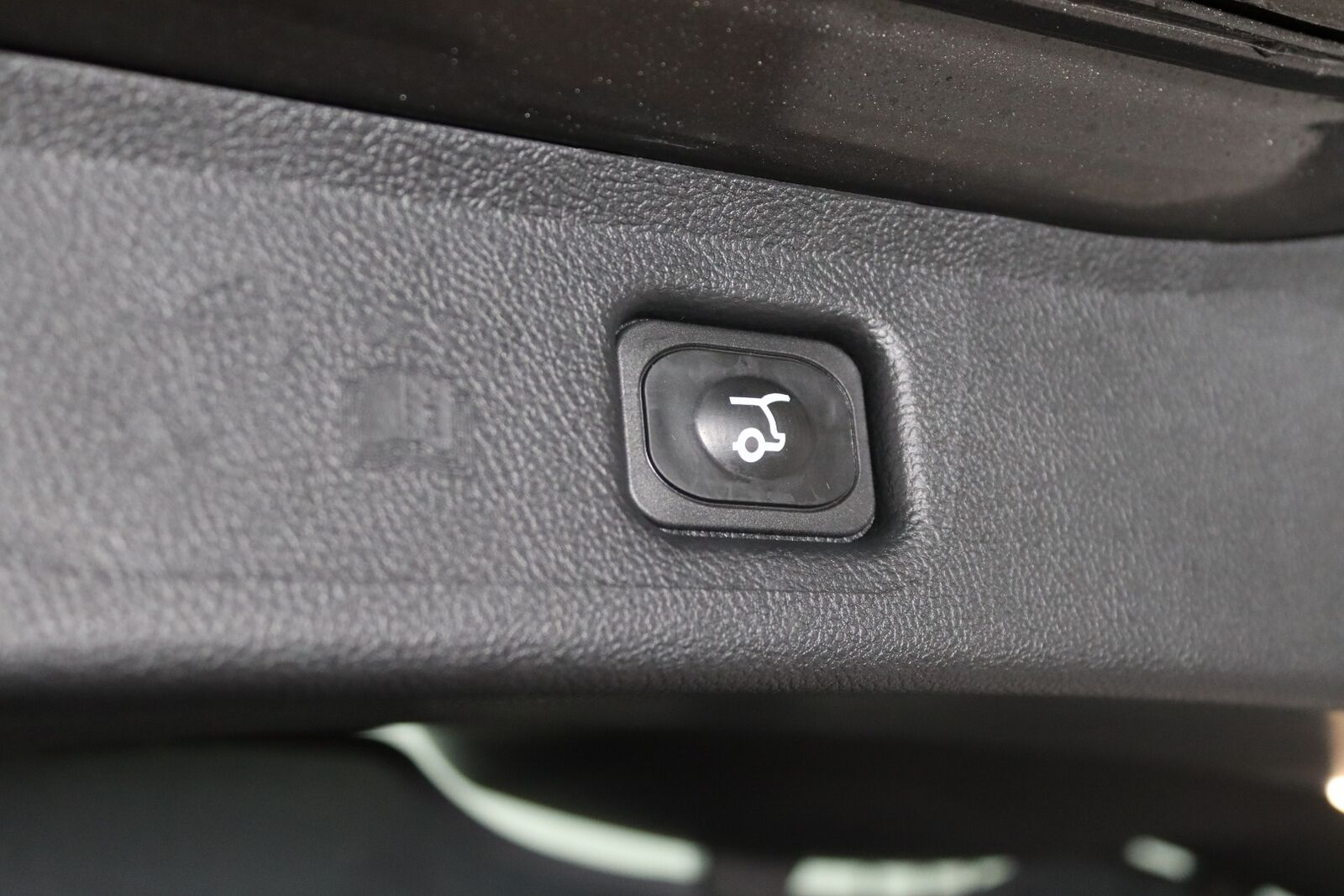 Ford S-MAX 2,0 EcoBlue Titanium aut. - billede 8