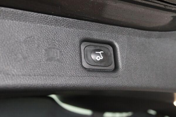 Ford S-MAX 2,0 EcoBlue Titanium aut. billede 8