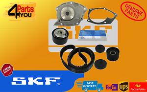 SKF-Timing-Cam-BELT-KIT-2-0-CLIO-III-ESPACE-IV-LAGUNA-II-MEGANE-II-SCENIC-II