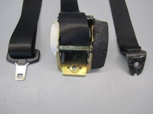 SEAT-BELT-RIGHT-REAR-4m51-a611b68-ag-FORD-FOCUS-II-2-There-1-6