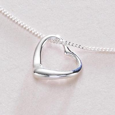 Persönliches Geschenk für Besondere Tochter Sister, Armband mit Herzanhänger