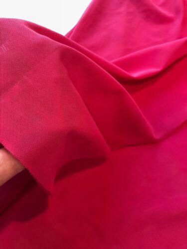 della del della maglione del maglia Pareo Cristinaeffe del spiaggia Dimensione Small di tessuto AqwIFHEE1
