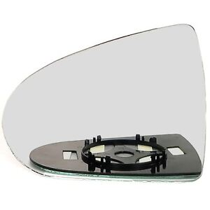 Left-side-for-Mitsubishi-Colt-2002-2012-wing-door-mirror-glass