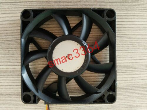1PC NMB Fan 2806KL-04W-B59 12V 0.28A