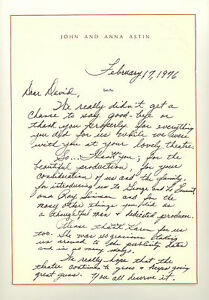 PATTY-DUKE-ASTIN-1976-HAND-WRITTEN-LETTER-PERSONAL-STATIONARY-SIGNED-ANNA-448