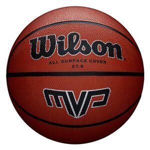 Wilson-MVP-Basketball
