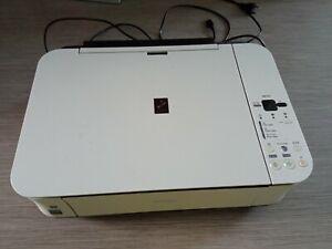 Imprimante Canon Pixma  MP 250