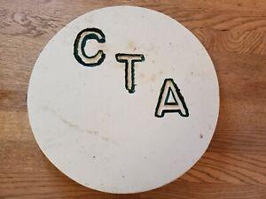 Chatham-Trails-Association-CTA-trail-sign-CTA