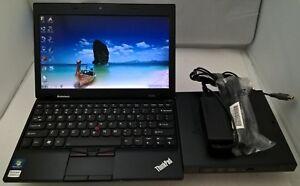Lenovo ThinkPad Edge E325 AMD Power Management 64Bit