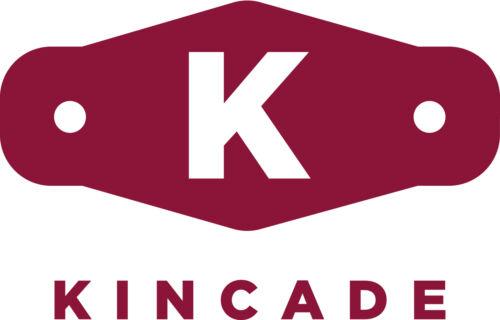 Kincade Padded Nylon Lunge Cavesson