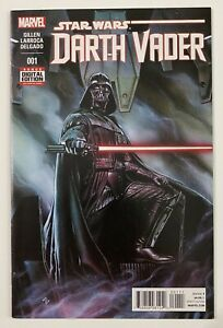 Darth-Vader-1-April-2015-Marvel