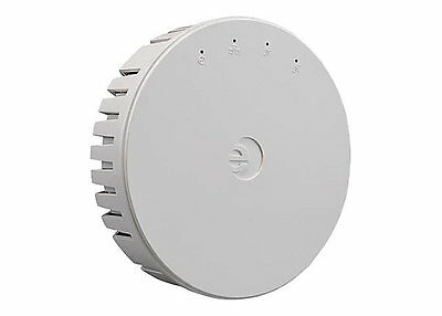 IdentiFi AP3705 Indoor Access Point Working WS-AP3705i Wireless Access Point