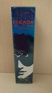 Escada-for-men-50-ml-SUNSET-HEAT-Eau-de-Toilette-Pour-Homme-Spray-Men-EDT-VAPO