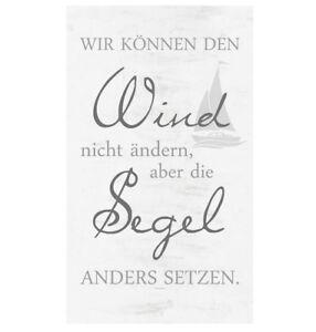 Wandschild-Dekoschild-Motivation-Wir-koennen-Sprueche-Vintage-Shabby