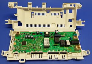 Reparatur aeg lavatherm elektronik fehler: eh0 steuerung elew044