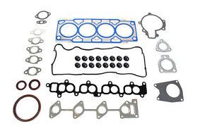 Zylinderkopfdichtung-Dichtungssatz-Chevrolet-Captiva-2-0-D-LLW-93744254-NEU