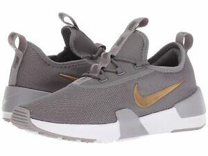 Nike Ashin Modern (GS) Gunsmoke