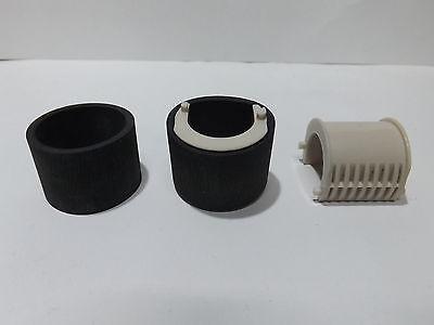 Nuovo Rullo Presa Carta Pickup Roller Per Samsung Ml 1610 2240 2010 Pe220