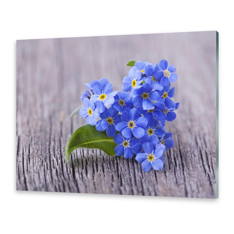 Vetro acrilico immagini Muro Immagine da da da plexiglas ® immagine lascia perdere il mio non 82d0ac