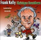 Christmas Countdown (aus) 0886979885424 by Frank Kelly CD