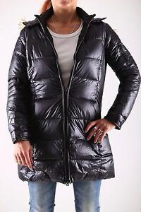 Details zu Ltb Damen Winter Jacke Mantel Bezina Coat schwarz in Grösse S *Neuware*