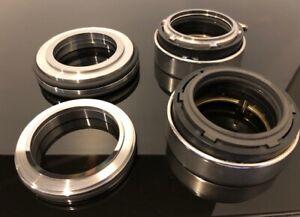 Details about Flygt Bibo 2400 Drainage Submersible Pump Pump Mechanical  Seals
