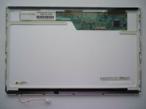 Toshiba-LAPTOP-LCD-Screen-13-3-034-LTD133EWMZ-WXGA-CCFL-20-Pin