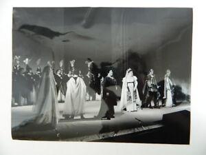 Foto-Original-Pano-Agenzia-Dufoto-opera-Para-Roma-Tancredi-Tancred-1977
