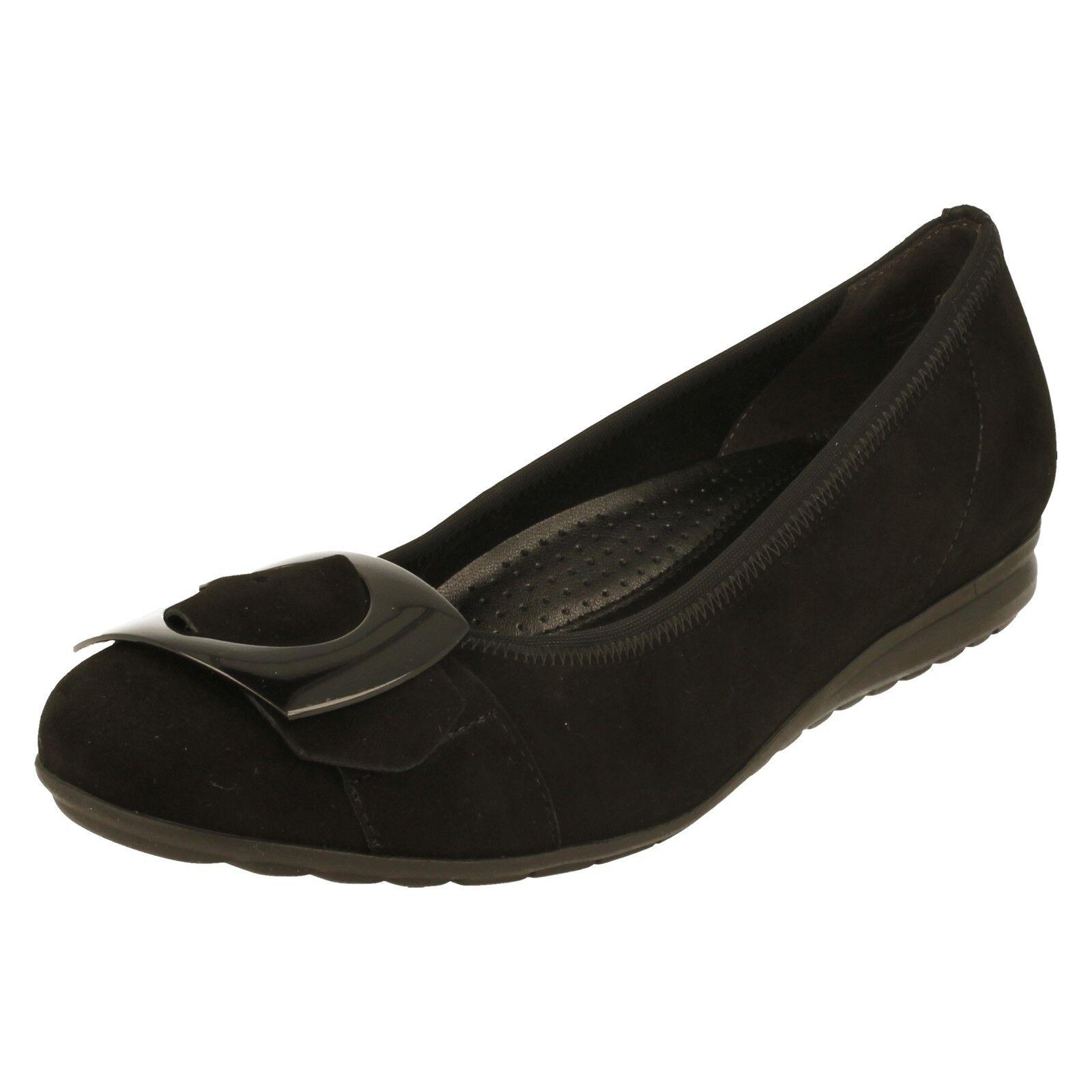 Scarpe da donna Gabor - 82625 in contanti