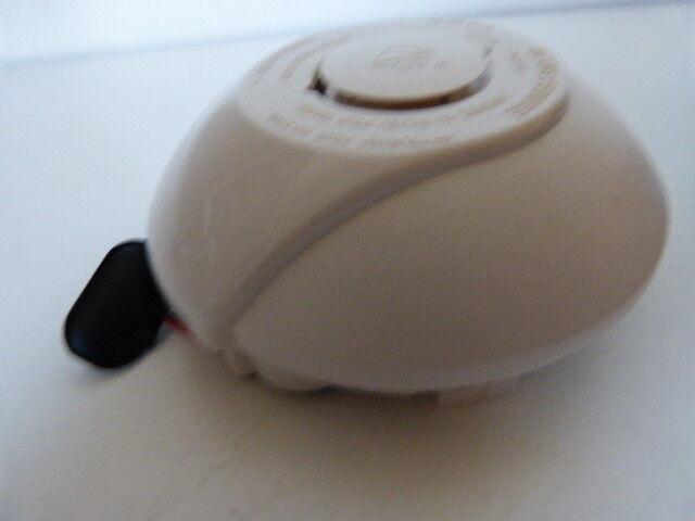 cp07 détecteur photo electrique de fumée M3  GNS-366-E
