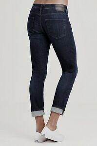 True-Religion-Womens-179-Jeans-Liv-Low-Rise-Relaxed-Skinny-River-Deep-WF047ZB4