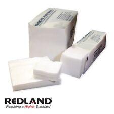 Gauze 2x2 4 Ply Non Woven Box Of 5000 Dental Medical Vet Beauty