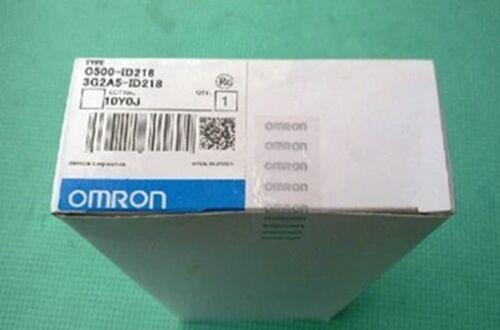 1PC Brand New In Box OMRON C500-ID218 C500ID218
