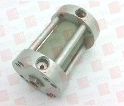 GRAINGER APPROVED O1D15646 Oil Hard Drill Rod,O1,15//64,0.2343 In