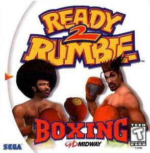 Ready-2-Rumble-Boxing-Sega-Dreamcast-Disk-Only