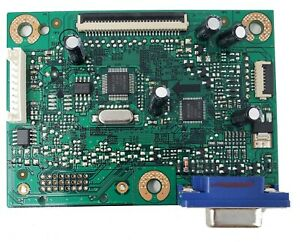 OEM Main Board Controller Replacement For Acer 4H.0K601.A01 4H.OK601.A01 V223H