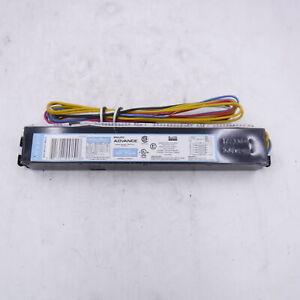 Philips Advance Centium ICN-4P32-N Fluorescent Light Ballast