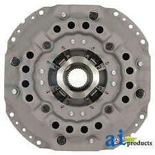 Pressure Plate C5nn7563ac Fits Ford New Holland 4500 4600 4600no 4600o 4600su