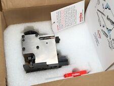 Molex 638915100 Tool Press Applicator 22 30awg Crimpers Applicators Presses