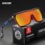 KDEAM-Men-Women-Large-Frame-Polarized-Sunglasses-Outdoor-Riding-Glasses-New thumbnail 2
