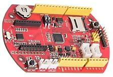 Seeed Studio Seeeduino Stalker V3.1 Arduino Compatible Development Board