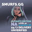 thumbnail 8 - NA League of Legends LOL Smurf Account Level 30 Unverified Unranked Instant 24/7